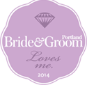 featured-bride-and-groom