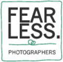 featured fear less