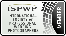 ispwp featured badge