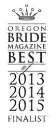 oregon bride best of 2016