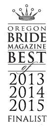 oregon-bride-best-of-2016-finalist
