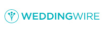 weddingwire-realweddingsfeature