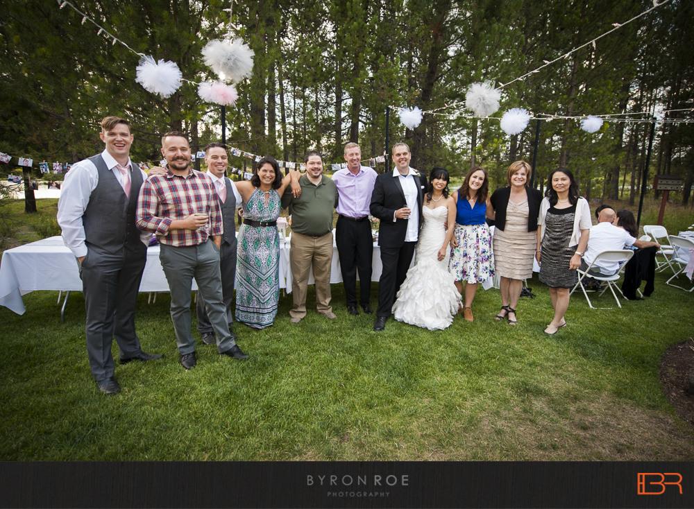 cindyjesse-wedding-photography-sunriver-oregon-ByronRoePhotography-100