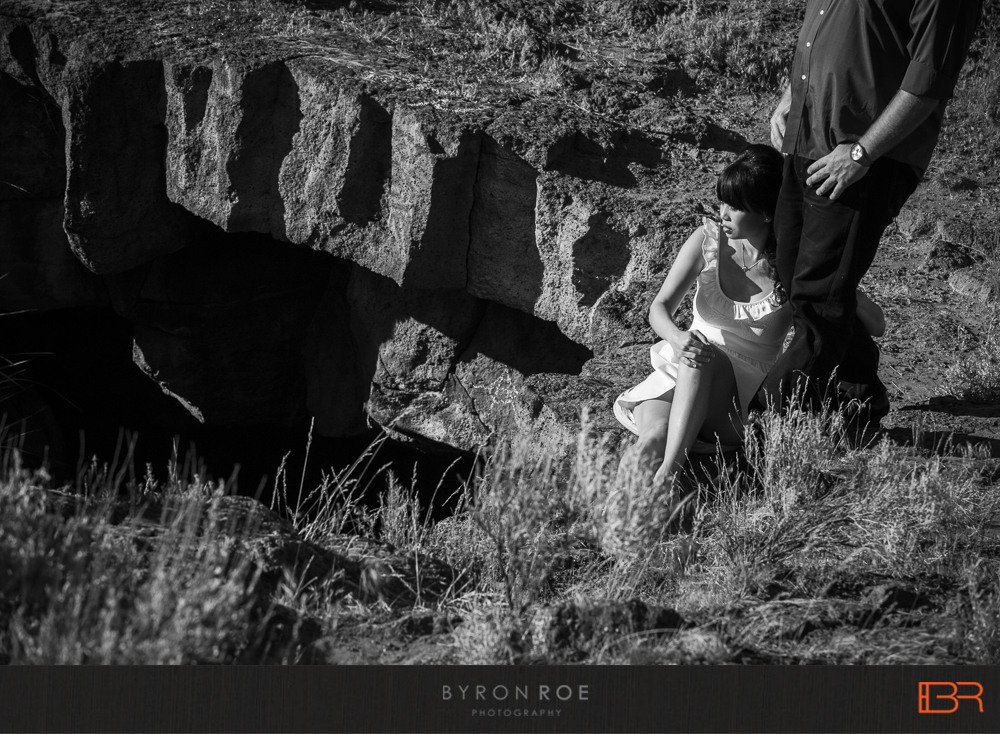engagement-photography-redmond-or-caves-cindyjesse-ByronRoePhotography-14