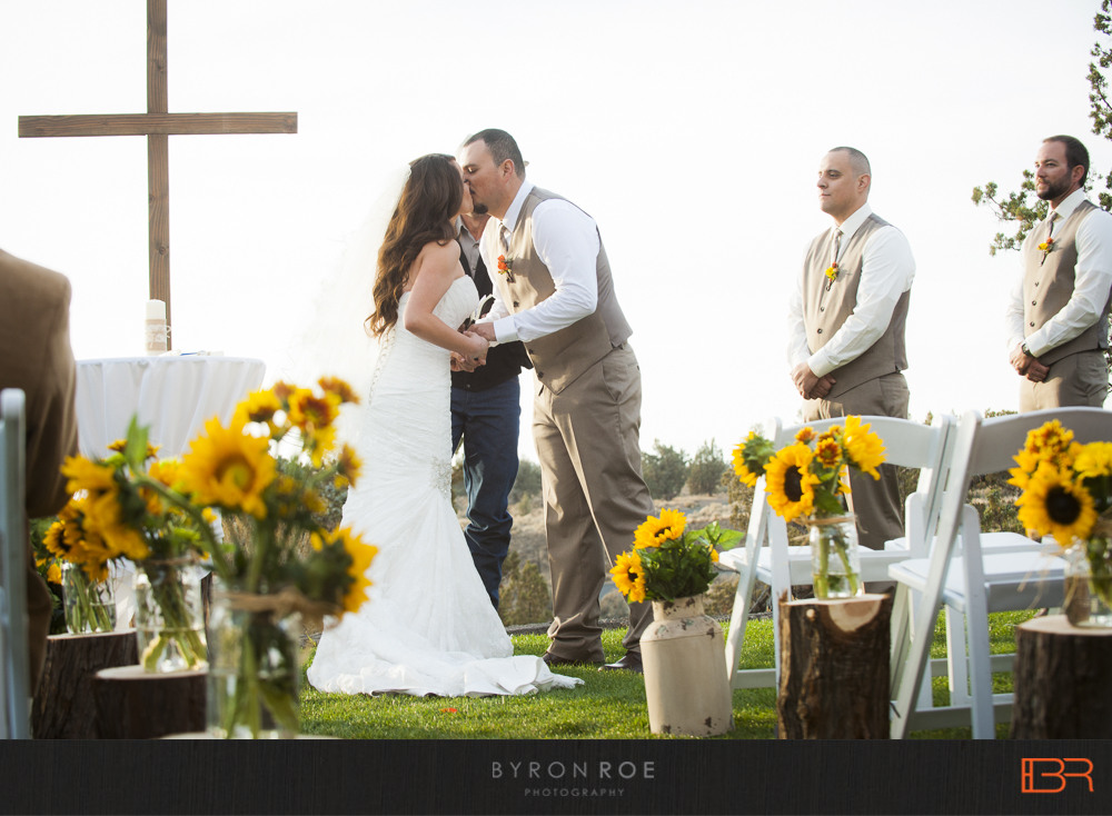 brasadaranch-wedding-photography-2015-powellbutte-oregon-jordanfrancisco-ByronRoePhotography-47