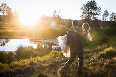 featurehighlight-blog-byronroephotography-sunriver-lodge-wedding-photography-1