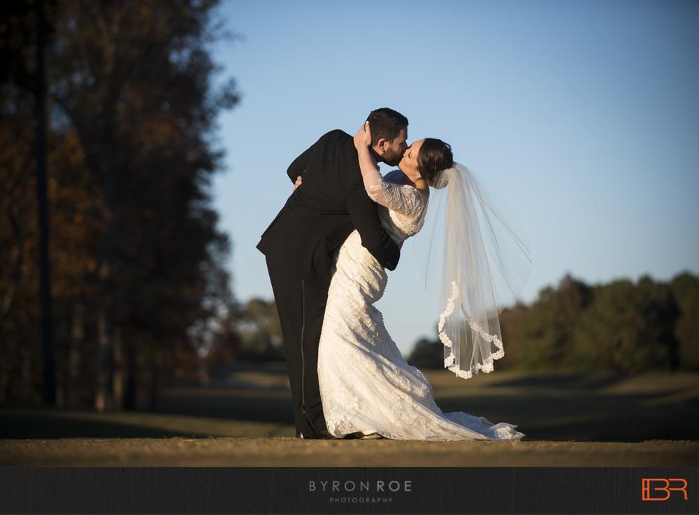Jessica + Evan} Jewish Wedding Destination Photography; Raleigh, NC ...