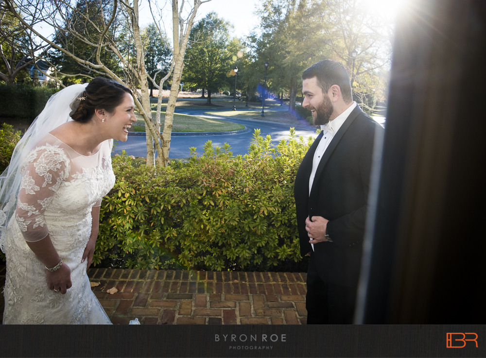 Jewish singles in raleigh nc