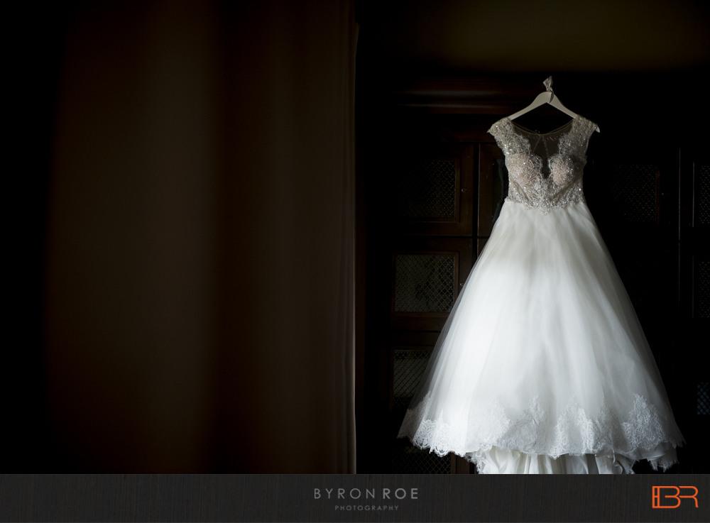 Karla + Justin} Wedding Photography Pronghorn Resort; Bend, Oregon ...