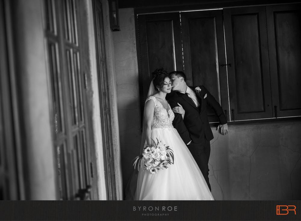 Karla Justin Wedding Photography Pronghorn Resort Bend Oregon