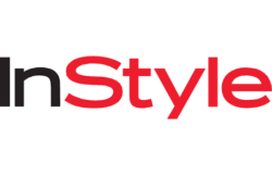 instyle featured