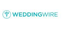 weddingwire featured