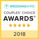 couples choice