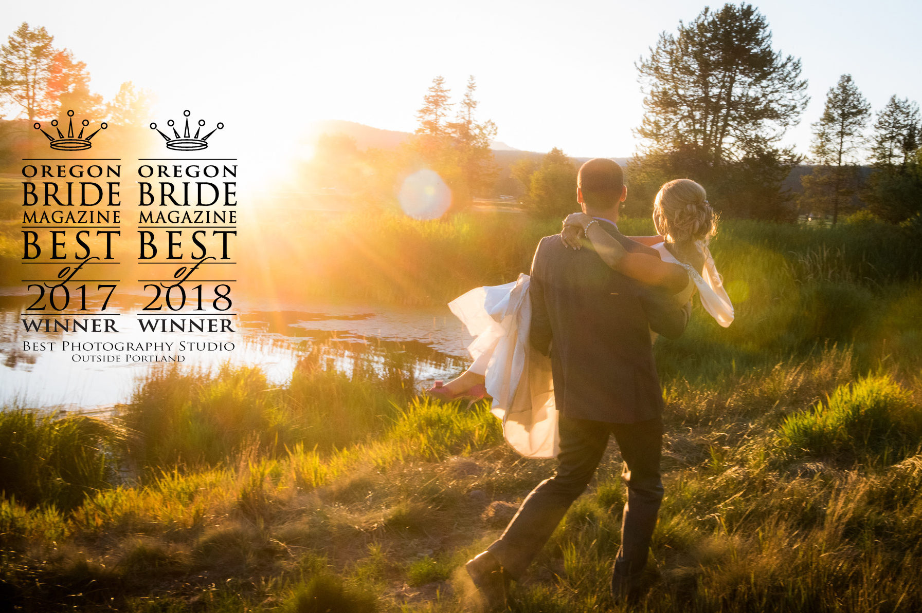 Award-Winning-Byron-Roe-Photography-Oregon-Bride-Best-Of-Anna-Luke
