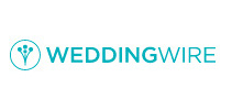 weddingwire featured